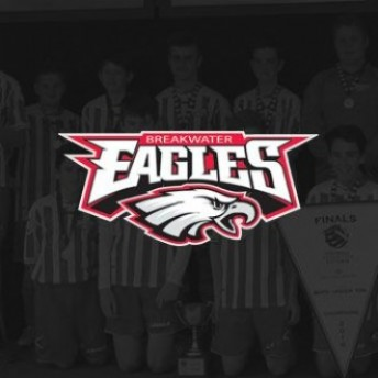 Breakwater Eagles SC