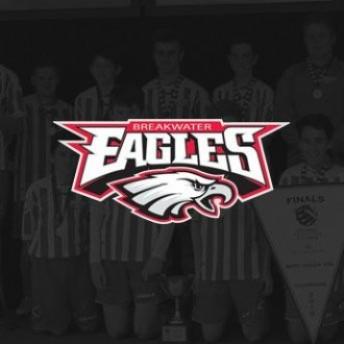 Breakwater Eagles SC