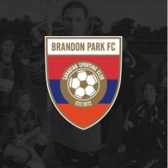 Brandon Park FC