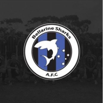 Bellarine Sharks AFC
