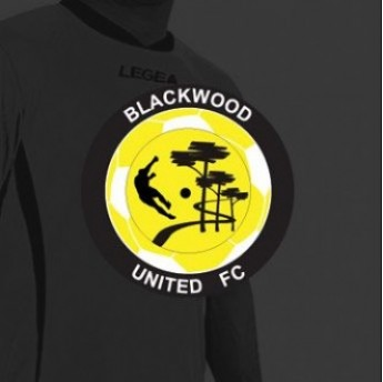 BUFC TRAINING SHIRT