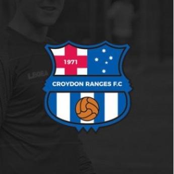 Croydon Ranges FC