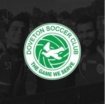 Doveton SC