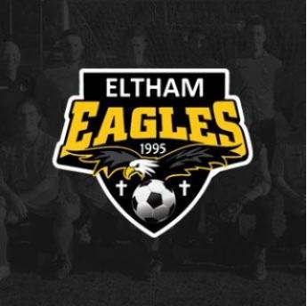 Eltham Eagles FC