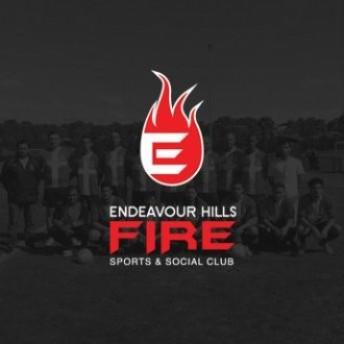 Endeavour Hills Fire SC