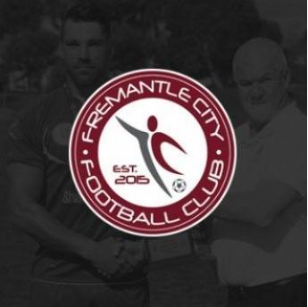 Fremantle City FC