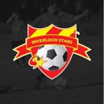 Inverloch Stars SC