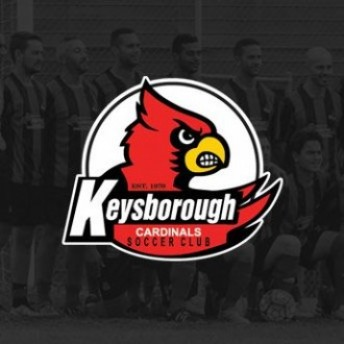 Keysborough SC