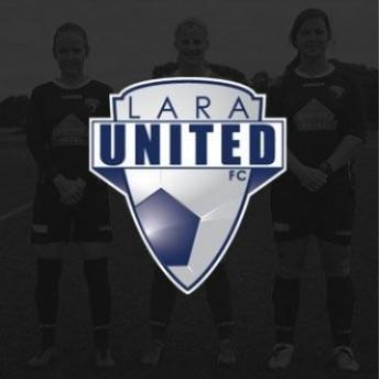 Lara United FC