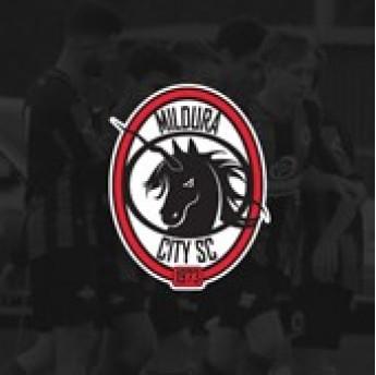 Mildura City FC