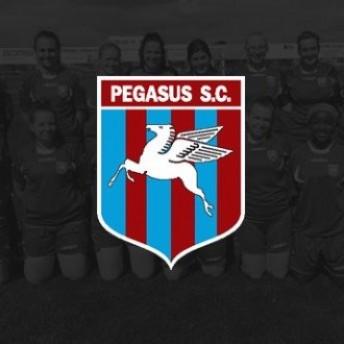 Morwell Pegasus SC