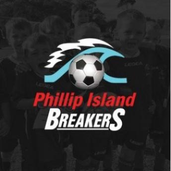 Phillip Island SC
