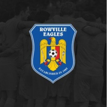 Rowville Eagles FC