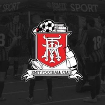 RMIT FC