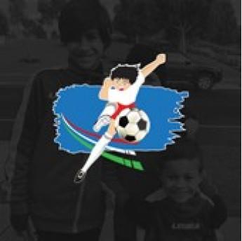 Scuola Calcio Campioni
