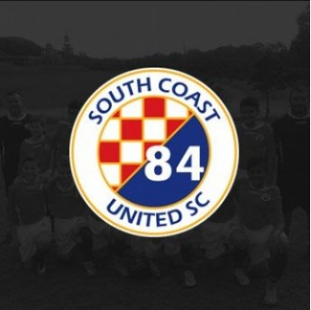 South Coast United SC