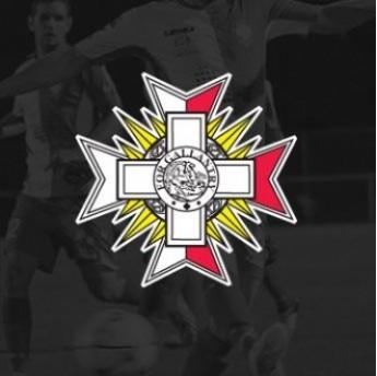 Sunshine George Cross FC