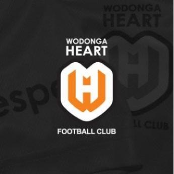Wodonga Heart FC