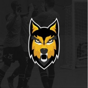 Western Wolves FC