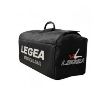 BAG MEDICAL 11 LEGEA