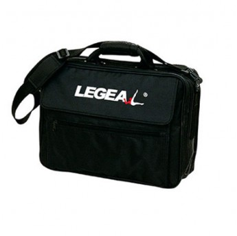 BAG COACH LEGEA
