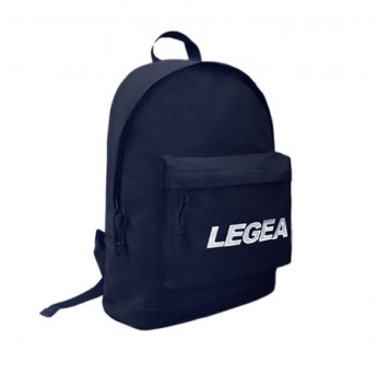 BACKPACK PALERMO