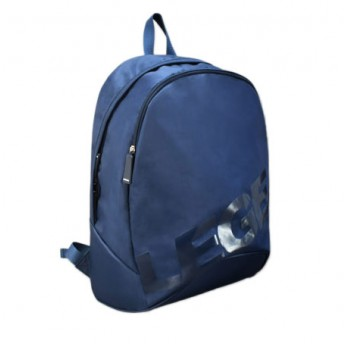 BACKPACK PROCIDA LEGEA