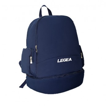 BACKPACK ISCHIA