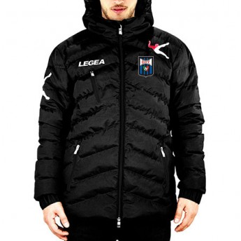 BCSC WINTER JACKET