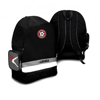 BALDIVIS DISTRICTS FC BACKPACK