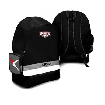 BREAKWATER EAGLES SC BACKPACK