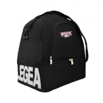 BREAKWATER EAGLES SC SHOULDER BAG