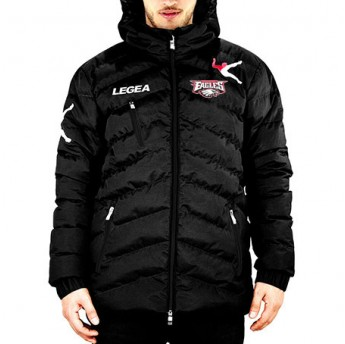 BREAKWATER EAGLES SC WINTER JACKET