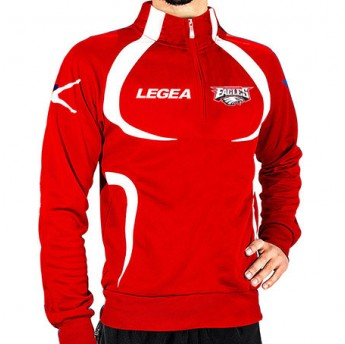 BREAKWATER EAGLES SC TRACKSUIT JACKET