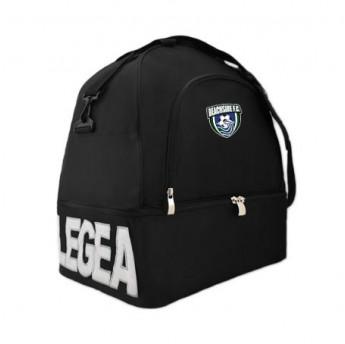 BEACHSIDE FC SHOULDER BAG