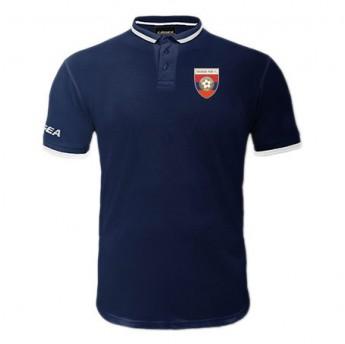 BRANDON PARK FC POLO SHIRT