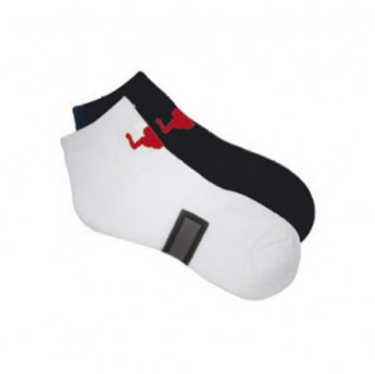 SOCK TECH 2 LEGEA