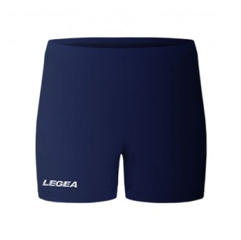 SHORTS VOLLEY LEGEA