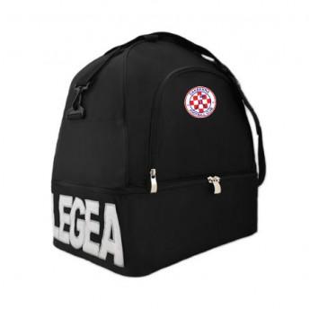 CANBERRA FC SHOULDER BAG