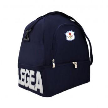 CANBERRA OLYMPIC FC SHOULDER BAG