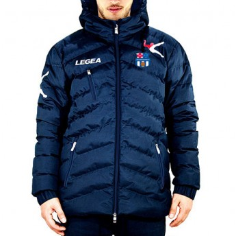 CROYDON RANGES FC WINTER JACKET