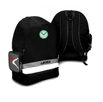 CORIO SC BACKPACK