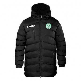 CORIO SC WINTER JACKET
