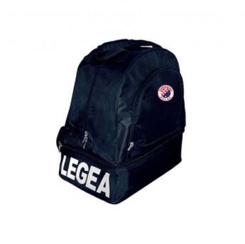 DCSC SHOULDER BAG