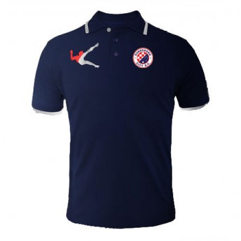 DANDENONG CITY SC POLO