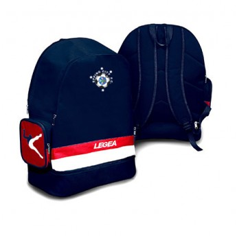 EPPING CITY FC BACKPACK