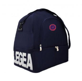 EPSOM FC SHOULDER BAG