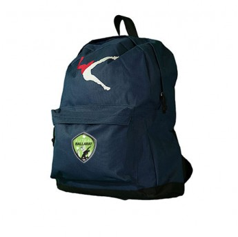 FUTSAL BALLARAT BACKPACK