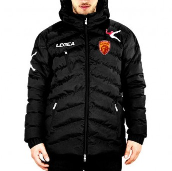 FCBL WINTER JACKET
