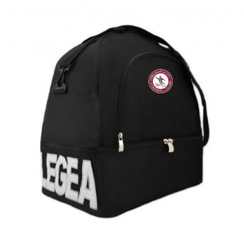 FREMANTLE CITY FC SHOULDER BAG